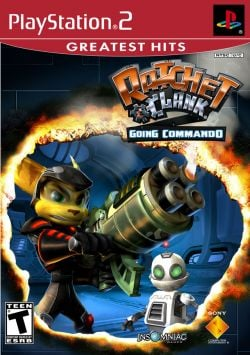 Ratchet and Clank Going Commando NTSC-U Boxart.jpeg