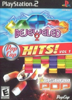 Cover PopCap Hits! Vol 1.jpg