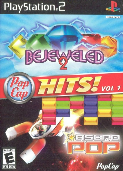 File:Cover PopCap Hits! Vol 1.jpg