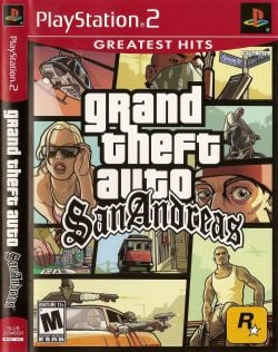 Cover Grand Theft Auto San Andreas.jpg