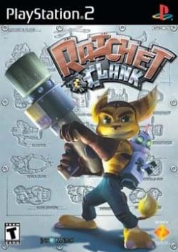 Ratchet Clank Pcsx2 Wiki