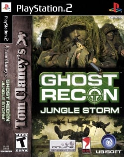 Ghost Recon Jungle Storm.jpg