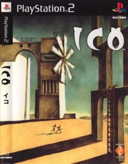 Ico Cover Japan.jpeg