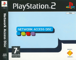 Network Access Disc (PAL).png