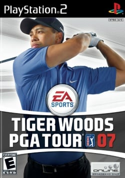 Tiger Woods PGA Tour 07.jpg