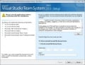 Visualstudio2010-2.jpg