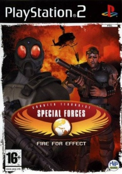 Cover Counter Terrorist Special Forces Fire for Effect.jpg
