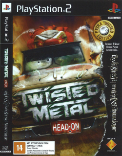 Twisted Metal-Head On-PS2.png