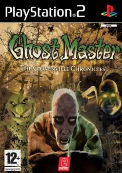 Cover Ghost Master.jpg