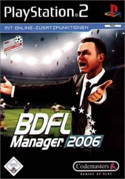 Cover LMA Manager 2006.jpg