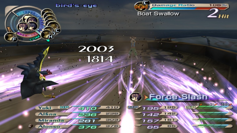 File:Gameplay-06.jpg