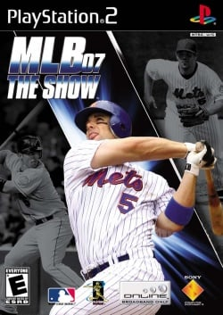 Cover MLB 07 The Show.jpg