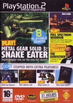 Official PlayStation 2 Magazine Demo 57.jpg