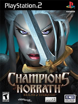 Champions of norrath boxart.png