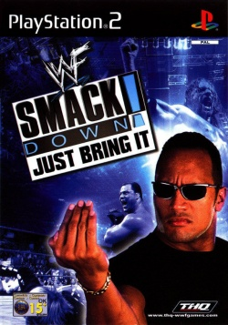 Cover WWF SmackDown! Just Bring It.jpg