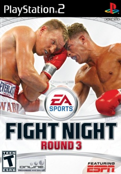 Fight Night Round 3.jpg