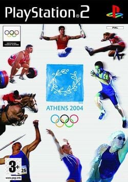 Cover Athens 2004.jpg