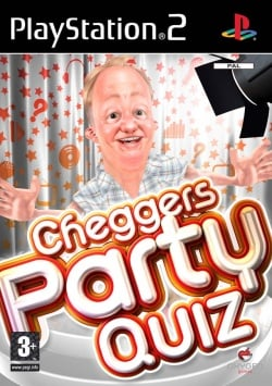 Cover Cheggers Party Quiz.jpg