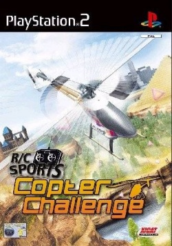 Cover RC Sports Copter Challenge.jpg