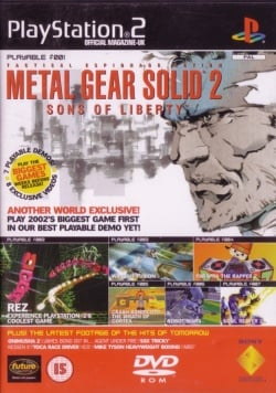 Official PlayStation 2 Magazine Demo 17.jpg