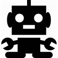 Buildbot Icon.png