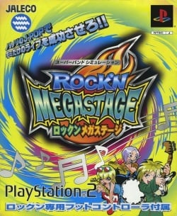 Cover Rock n Megastage.jpg
