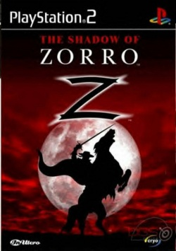 Cover The Shadow of Zorro.jpg