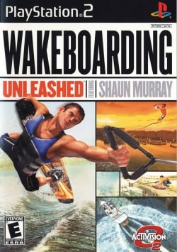 Cover Wakeboarding Unleashed Featuring Shaun Murray.jpg