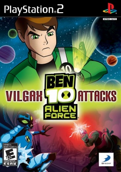 Ben 10 Alien Force Vilgax Attacks.jpg