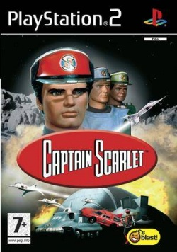 Cover Captain Scarlet.jpg