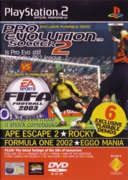 Official PlayStation 2 Magazine Demo 29.jpg