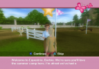 Barbie horse riding - ingame 1.png