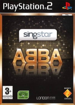 Cover SingStar ABBA.jpg