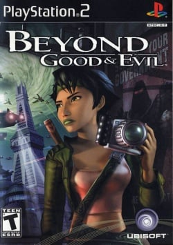 Cover Beyond Good & Evil.jpg