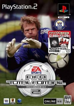 Cover FIFA Total Football 2.jpg
