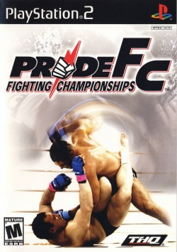 Cover Pride FC Fighting Championships.jpg