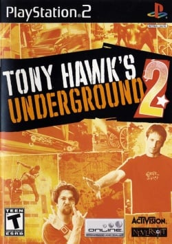 Cover Tony Hawk s Underground 2.jpg