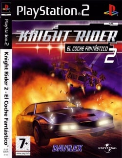 Knight Rider 2 The Game.jpg
