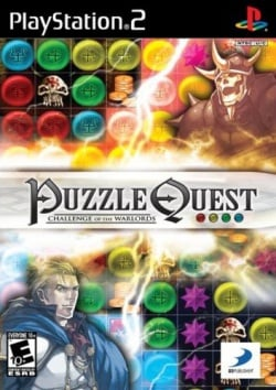 Cover Puzzle Quest Challenge of the Warlords.jpg
