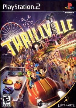 Thrillville.jpeg