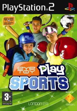 Cover EyeToy Play Sports.jpg