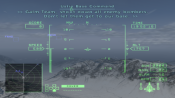Ace Combat Zero - Mission 1 - First Person View.png