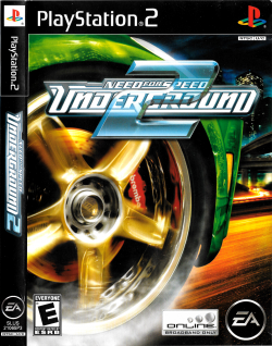 Need For Speed Underground 2.png