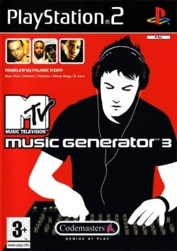 Cover MTV Music Generator 3 This Is the Remix.jpg