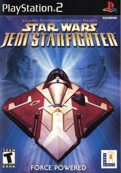 Jedi Starfighter Cover.jpeg