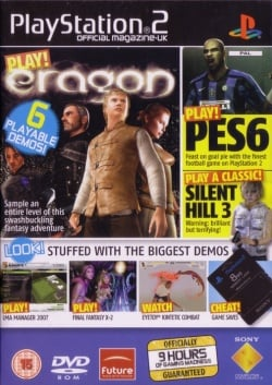 Official PlayStation 2 Magazine Demo 80.jpg