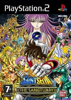 Saint Seiya The Sanctuary.jpg