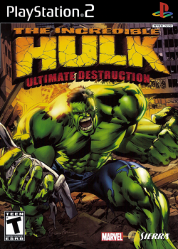 TheIncredibleHulk-UltimateDestruction.png