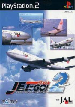 Cover Jet de Go! 2 Let s Go By Airliner.jpg