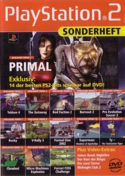 OPS2M Germany Special Edition 200301.jpg
